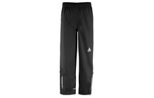 Vaude Kids Grody Pants black